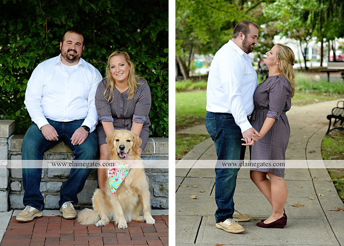 mechanicsburg-central-pa-engagement-portrait-photographer-outdoor-couple-stone-wall-grass-trees-bench-patio-bridge-gazebo-clarion-dog-kiss-holding-hands-hug-am-05