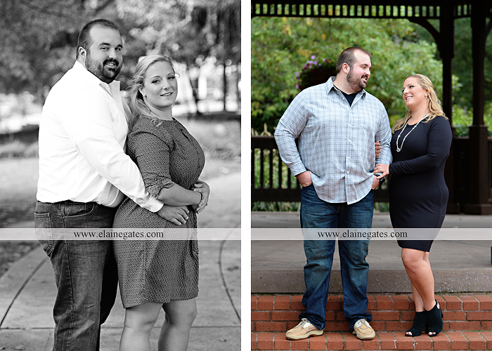 mechanicsburg-central-pa-engagement-portrait-photographer-outdoor-couple-stone-wall-grass-trees-bench-patio-bridge-gazebo-clarion-dog-kiss-holding-hands-hug-am-08