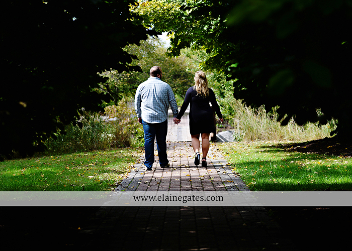 mechanicsburg-central-pa-engagement-portrait-photographer-outdoor-couple-stone-wall-grass-trees-bench-patio-bridge-gazebo-clarion-dog-kiss-holding-hands-hug-am-09