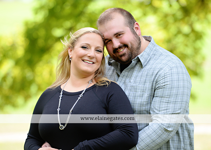 mechanicsburg-central-pa-engagement-portrait-photographer-outdoor-couple-stone-wall-grass-trees-bench-patio-bridge-gazebo-clarion-dog-kiss-holding-hands-hug-am-10