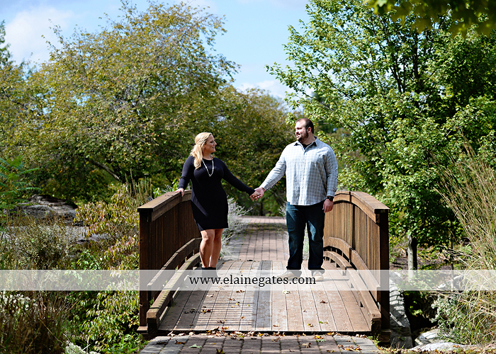 mechanicsburg-central-pa-engagement-portrait-photographer-outdoor-couple-stone-wall-grass-trees-bench-patio-bridge-gazebo-clarion-dog-kiss-holding-hands-hug-am-11