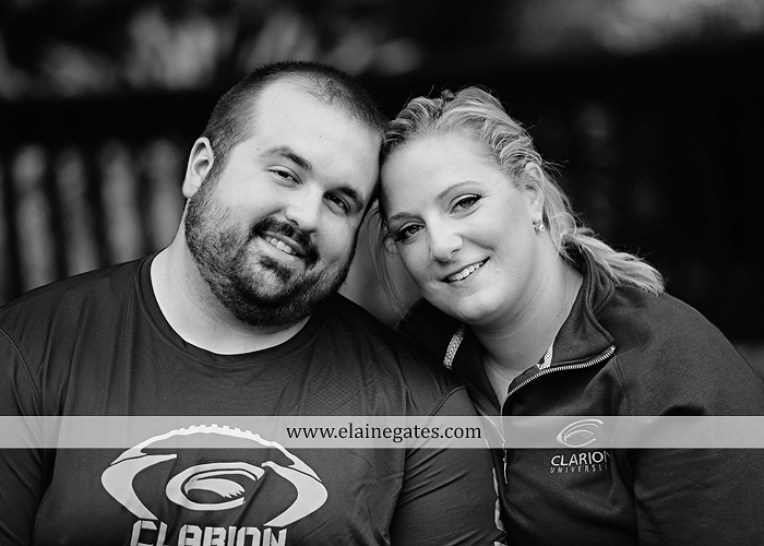 mechanicsburg-central-pa-engagement-portrait-photographer-outdoor-couple-stone-wall-grass-trees-bench-patio-bridge-gazebo-clarion-dog-kiss-holding-hands-hug-am-14