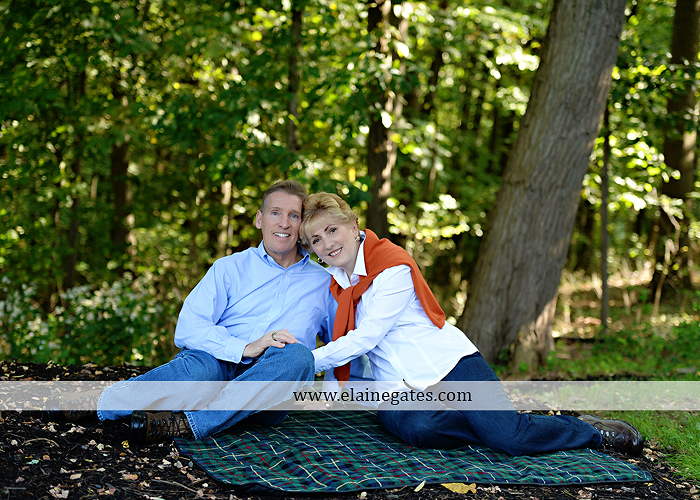 mechanicsburg-central-pa-family-portrait-photographer-outdoor-husband-wife-father-woods-trees-forest-hug-kiss-dogs-couple-love-family-sm-04
