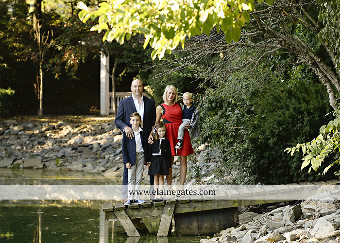 mechanicsburg-central-pa-family-portrait-photographer-outdoor-husband-wife-love-kids-son-daughter-siblings-point-dock-trees-stone-steps-road-jw-01