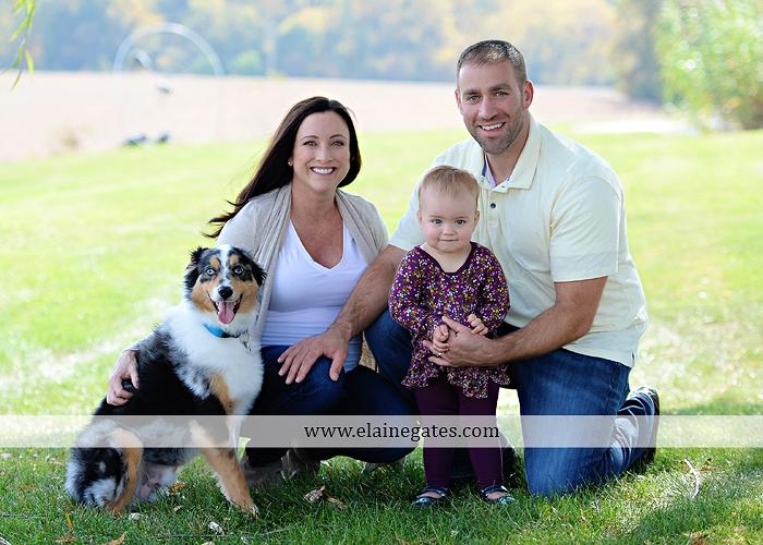 Mechanicsburg Central PA Portrait Photographer Maternity Outdoor