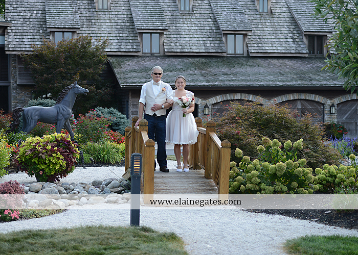 Twin Pine Manor Manor Bed And Breakfast Wedding