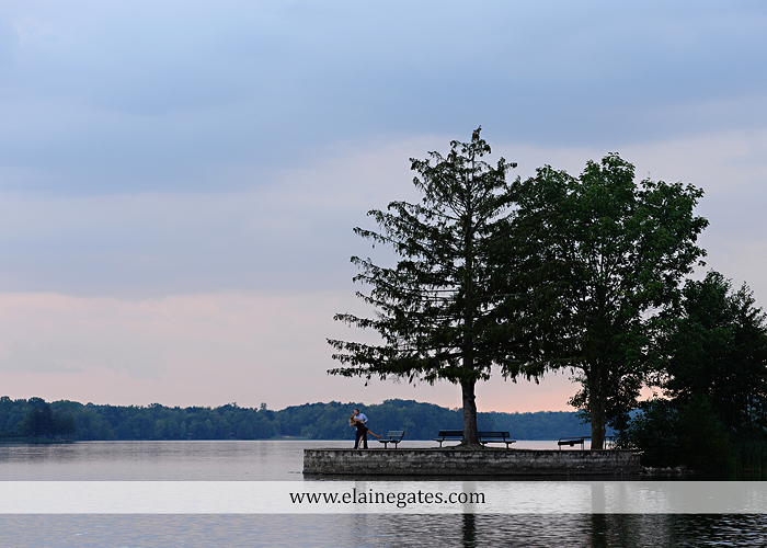 mechanicsburg-central-pa-engagement-portrait-photographer-outdoor-dock-water-lake-trees-ring-hug-kiss-canoes-pinchot-state-park-sunset-field-rb-4