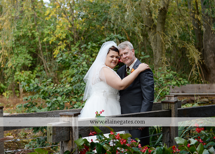 Bear Mill Estate Wedding Photographer Lancaster PA