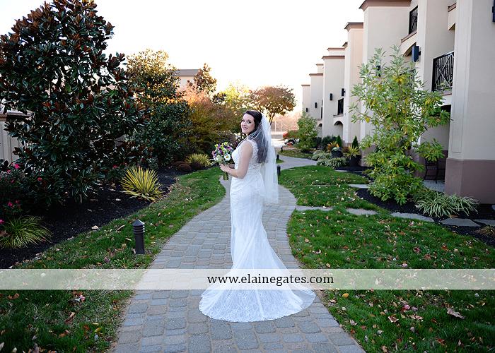 Eden resort wedding photographer lancaster pa centerstage for Wedding dress shops lancaster