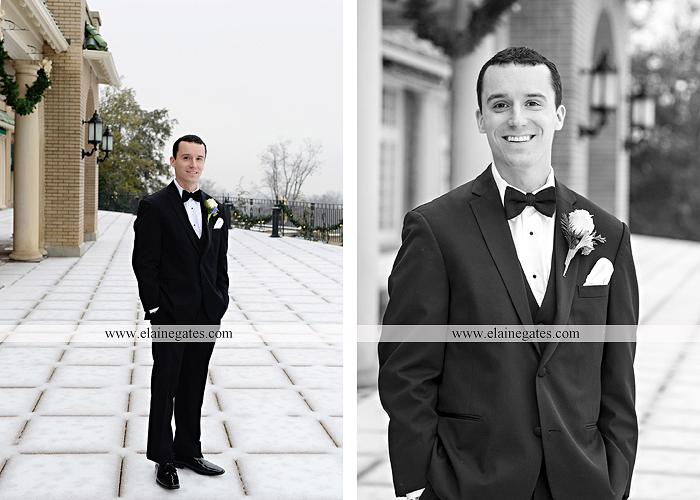 Weddings elaine gates photography for Chris lee architect