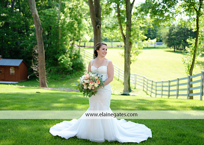 Gown\'s by Design « Elaine Gates Photography