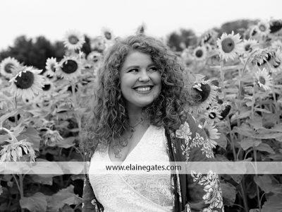 Tags central pa daughters doors family field friends grandmother husband kiss love Mechanicsburg outdoor photographer portrait sisters ...  sc 1 st  Elaine Gates Photography & Mechanicsburg Central PA family portrait photographer outdoor ...