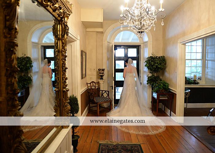 weddings 171 elaine gates photography