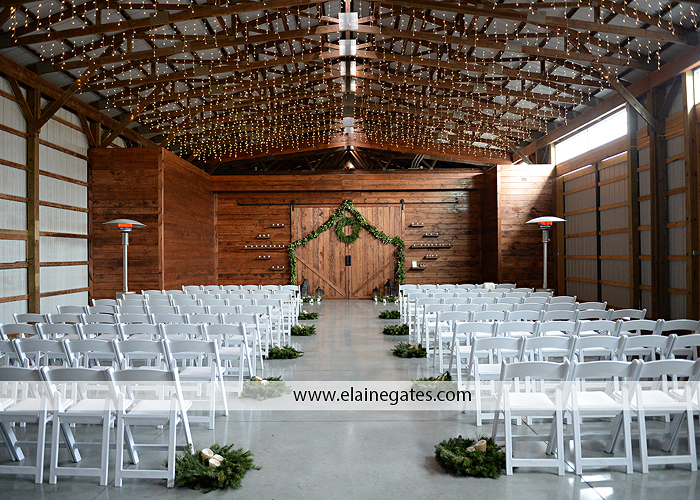 The Barn At Silverstone Wedding Photographer Lancaster Pa