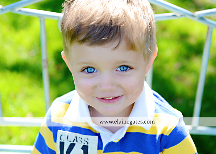 Central Pennsylvania Childrens Photographer, Two Brothers Photographs {The K Family...1}