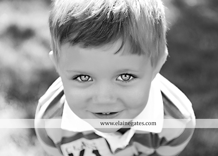 Central Pennsylvania Childrens Photographer, Two Brothers Photographs {The K Family...4}
