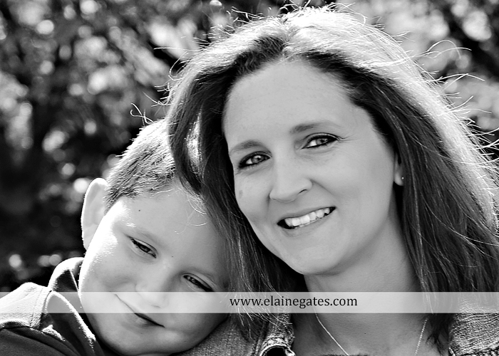 Central Pennsylvania Childrens Photographer, Two Brothers Photographs {The K Family...5}