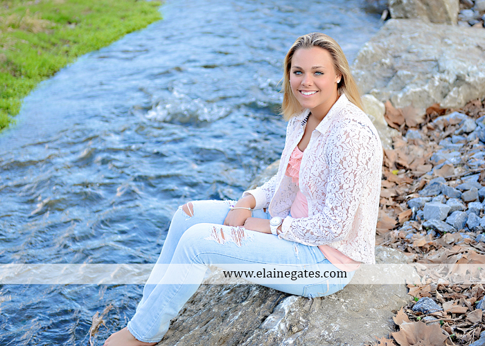 Cumberland Valley High School Senior Portraits, Class of 2015 {Emma...1}