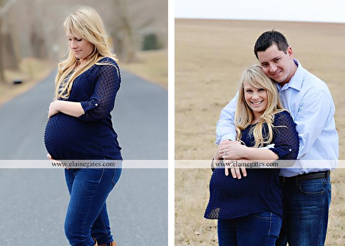 Mechanicsburg PA Maternity Photographer, Outdoor Maternity Photographs1