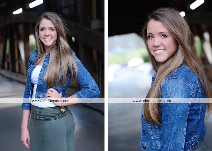 Trinity High School Senior Model, Class of 2015 Senior Photographer {Jordan...1}