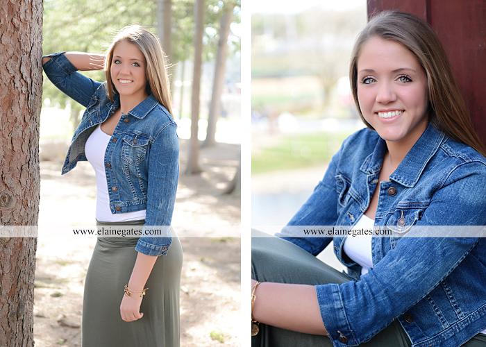 Trinity High School Senior Model, Class of 2015 Senior Photographer {Jordan...3}