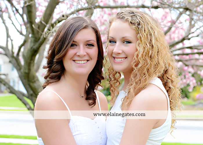 Central Pennsylvania Outdoor Photographer {2 girls and 2 dogs...4}