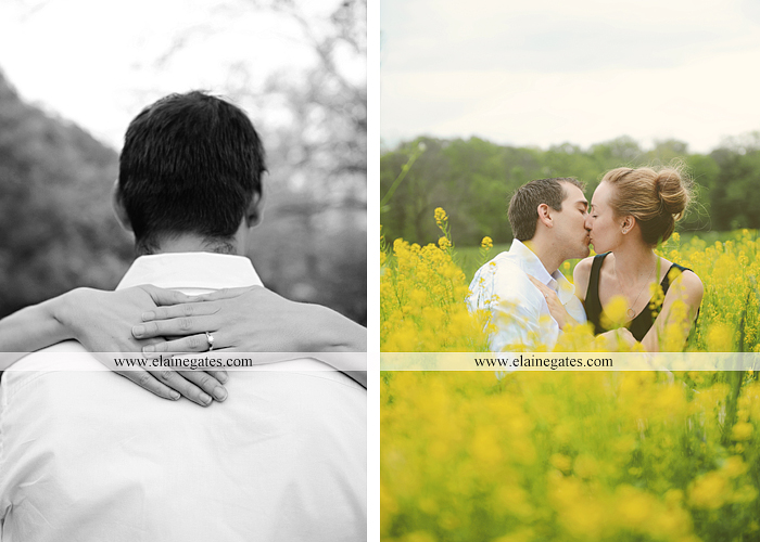 Mechanicsburg PA Engagement Photographs, Outdoor Engagement Announcements {Samantha & Andrew..8}