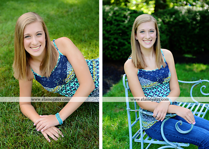 mechanicsburg high school best senior picture abby stoner 2
