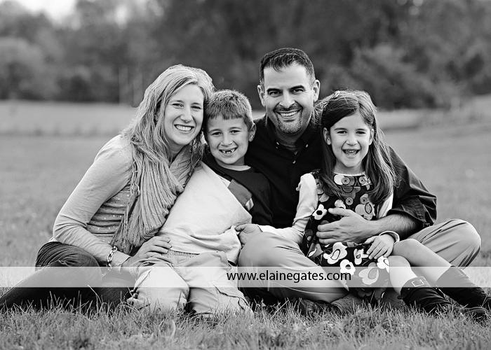 mechanicsburg pa family portrait photographer fall amy d 5