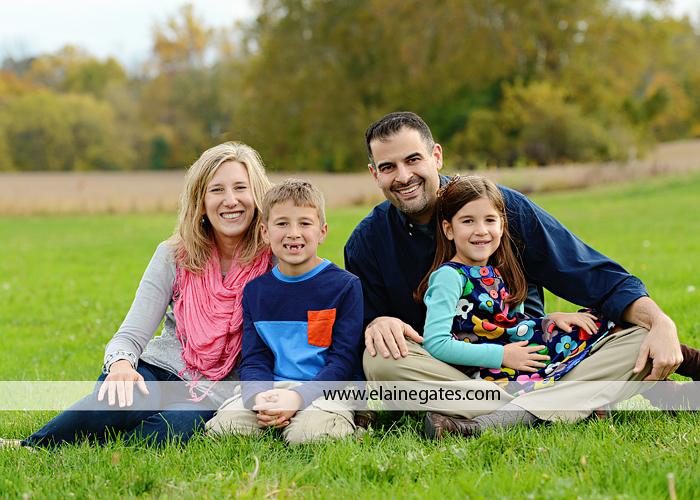 mechanicsburg pa family portrait photographer fall amy d 7