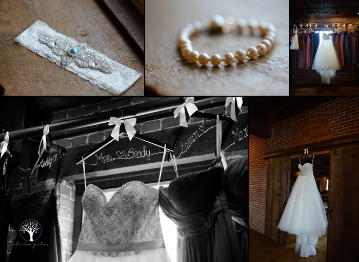 Wedding Pographers Lancaster Pa | Lancaster Wedding Photographer Elaine Gates Photography