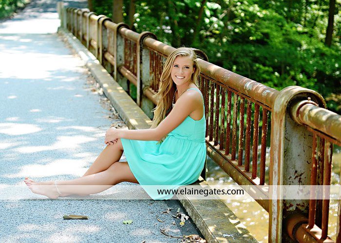 Trinity High School Senior Picture, Camp Hill PA  Volleyball kg 5
