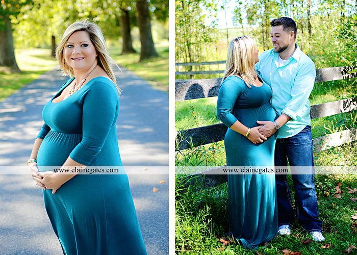 central pa outdoor maternity photographer family cn 1