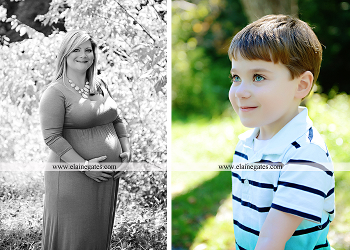 central pa outdoor maternity photographer family cn 2