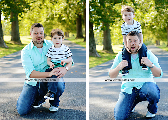central pa outdoor maternity photographer family cn 3