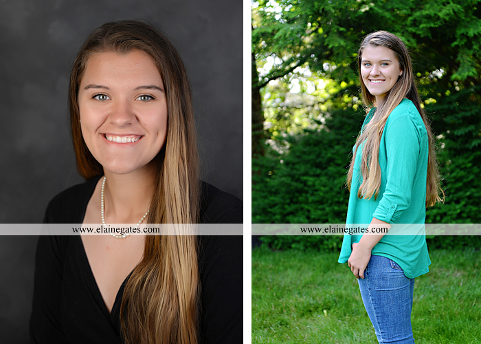 central pa photographer senior pictures outdoor hammock ks 2