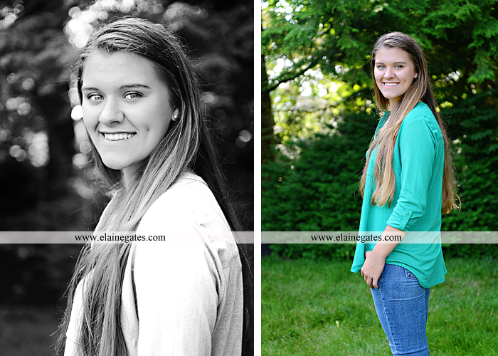 central pa photographer senior pictures outdoor hammock ks 3