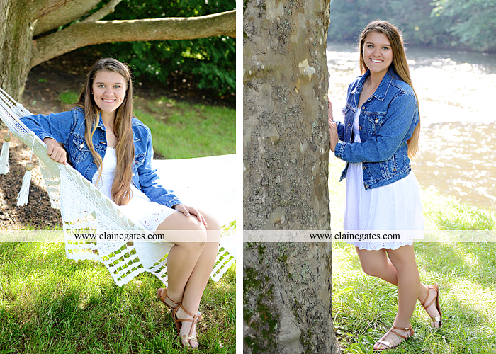 central pa photographer senior pictures outdoor hammock ks 4