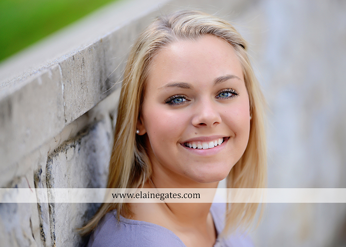 central pa senior portrait photographer stone wall fence grass dickinson college adirondack chair ew 8
