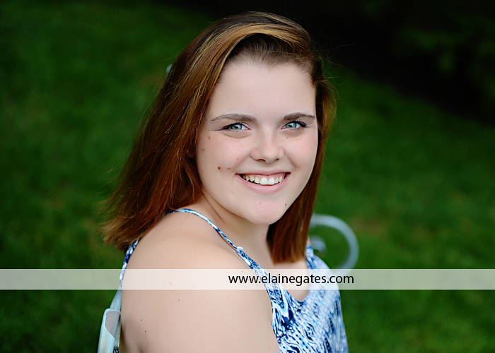 cumberland valley high school pa senior photographer outdoor tc 1