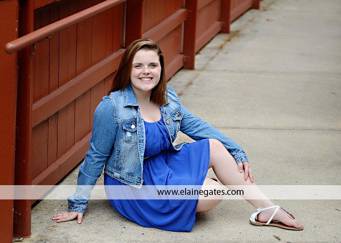 cumberland valley high school pa senior photographer outdoor tc 4