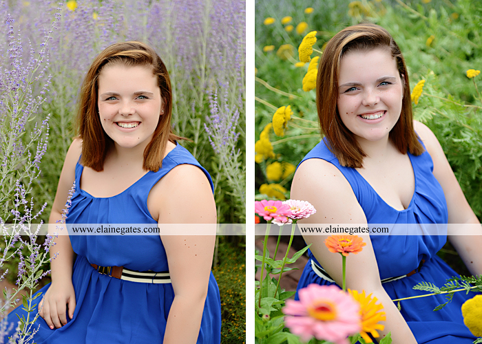 cumberland valley high school pa senior photographer outdoor tc 5