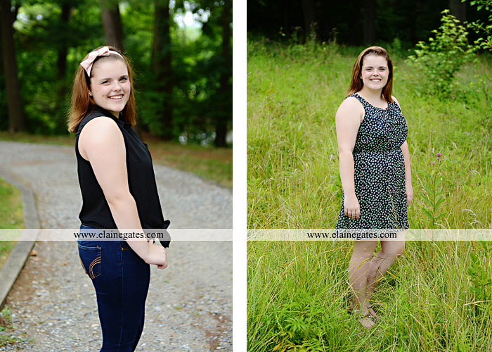 cumberland valley high school pa senior photographer outdoor tc 7