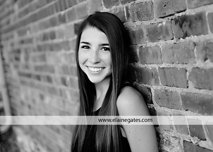 cv high school pa senior portrait photographer wild flowers cw 5
