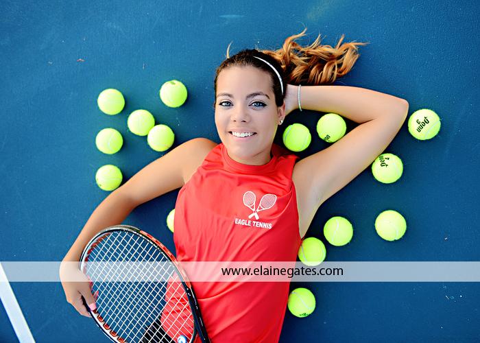 cv highschool tennis girl senior portraits cg 8