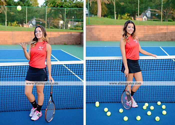 cv highschool tennis girl senior portraits cg9