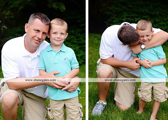 mechanicsburg pa family photographer kids summer outdoor casual cm 2
