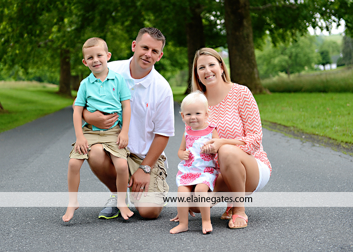 mechanicsburg pa family photographer kids summer outdoor casual cm 3