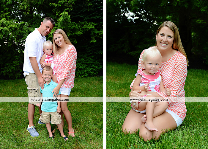 mechanicsburg pa family photographer kids summer outdoor casual cm 6