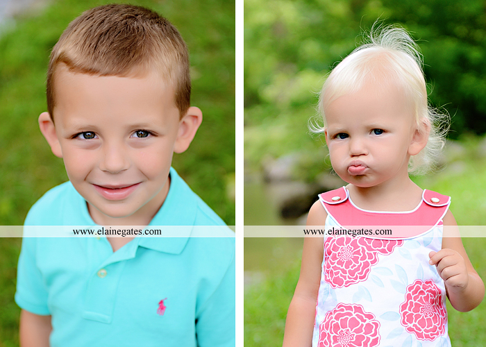 mechanicsburg pa family photographer kids summer outdoor casual cm 7
